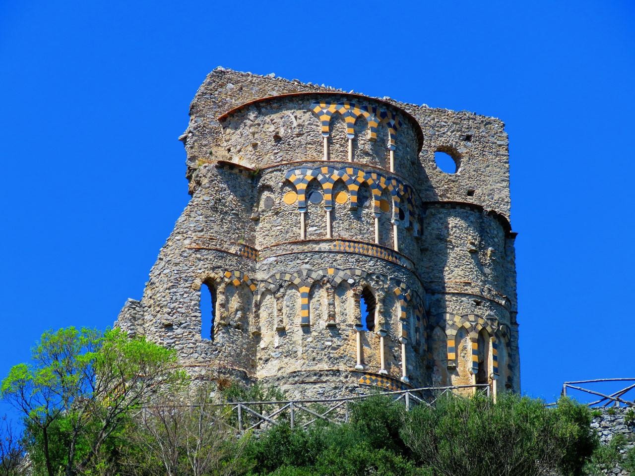 Scala il borgo più antico della Costiera - Travel Amalfi Coast by Travelmar